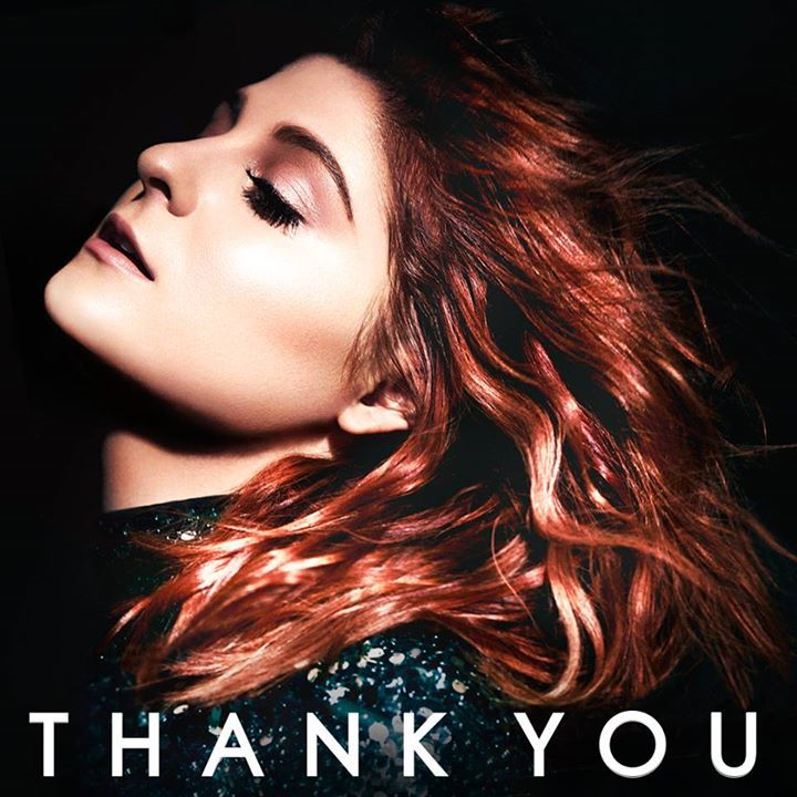 Meghan Trainor @ American Airlines Center - Dallas, TX