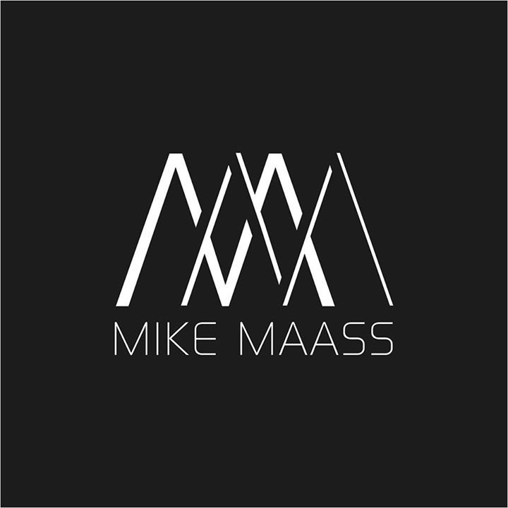 Mike Maass Tour Dates