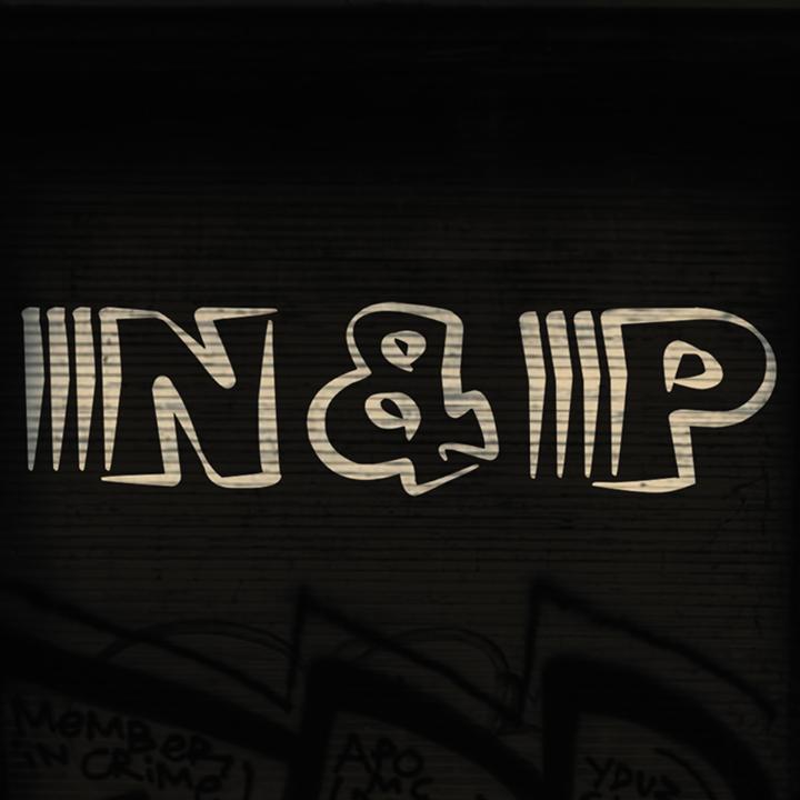 N&P Tour Dates