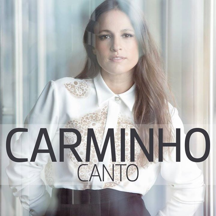 Carminho Tour Dates