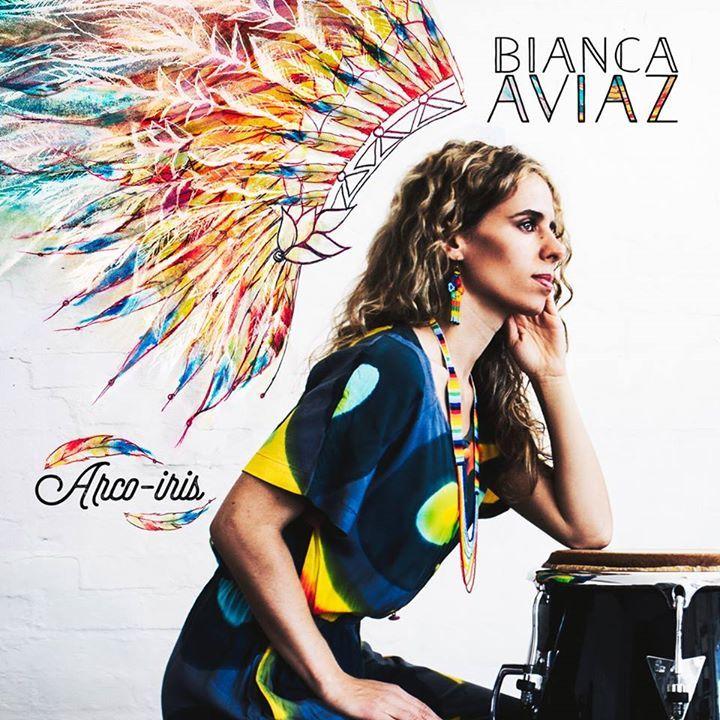 Bianca Aviaz Music Tour Dates