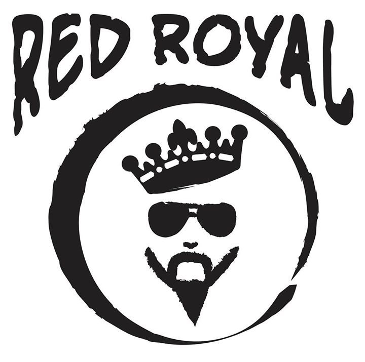 Red Royal Tour Dates
