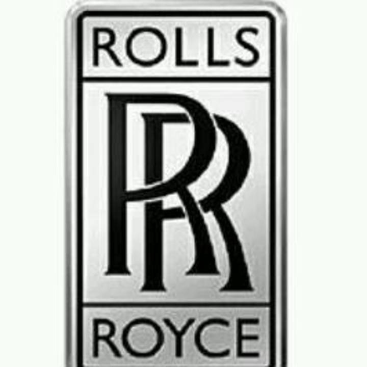 Rolls Royce - The Band Tour Dates