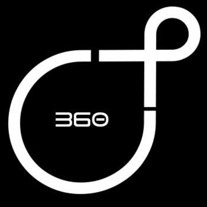 360 Tour Dates