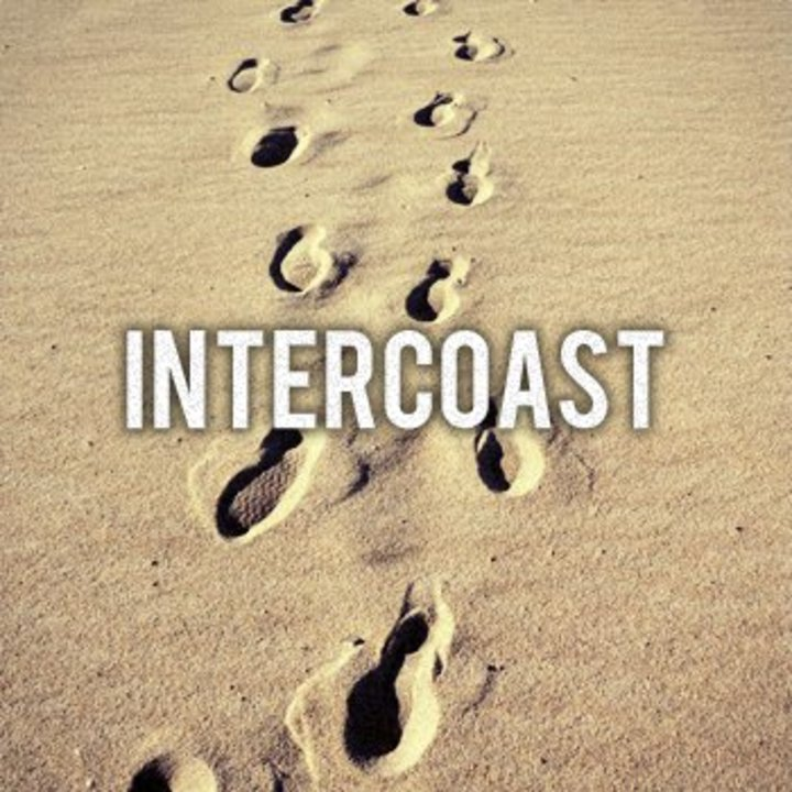 Intercoast Tour Dates