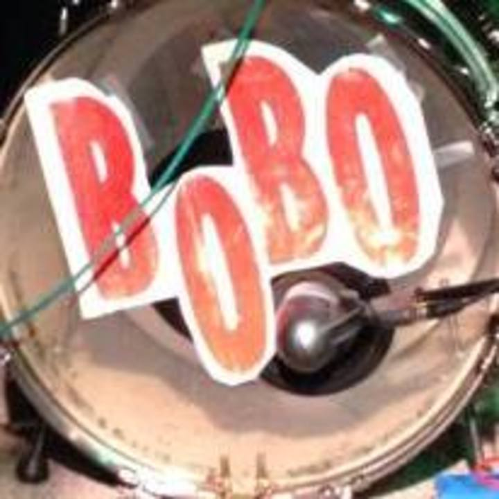 Bobo Tour Dates