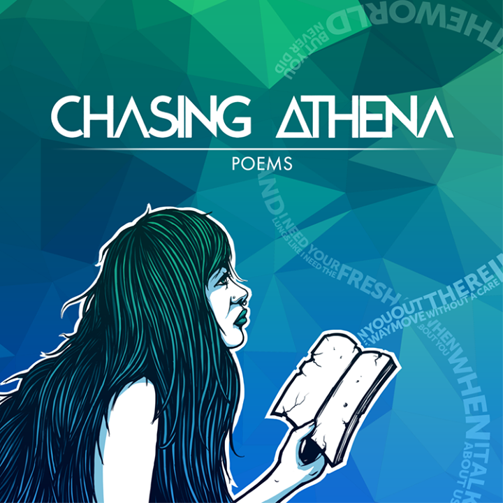 Chasing Athena Tour Dates