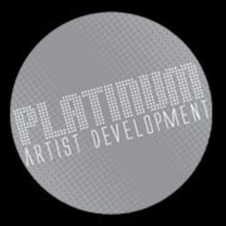 Platinum Artist Development ♫♫♫♫♫.......♪ Tour Dates