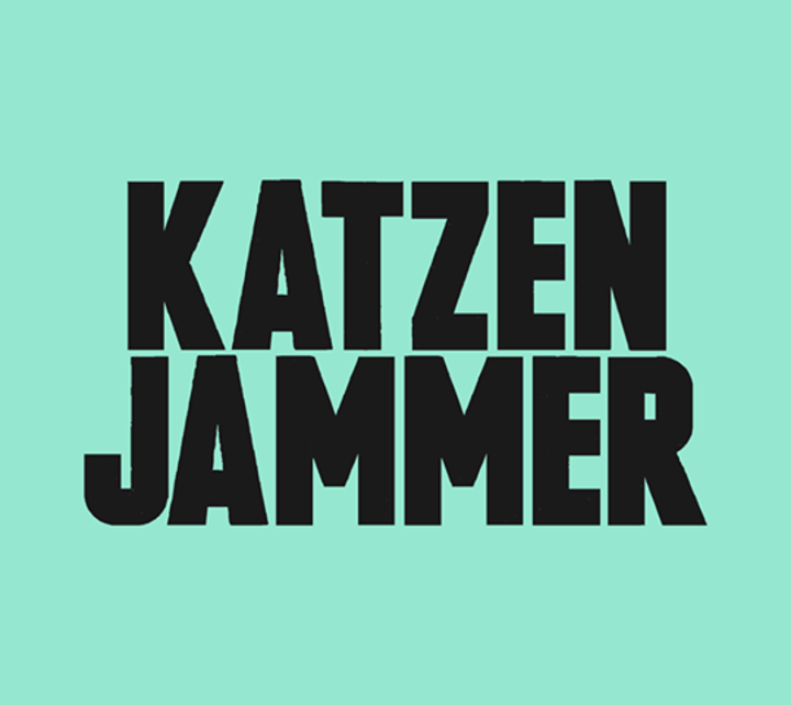Katzenjammer Tour Dates