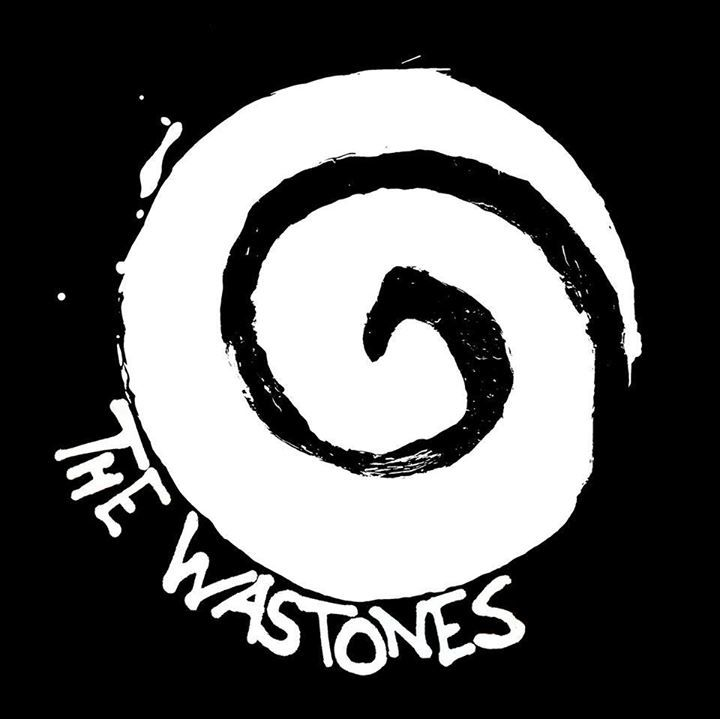 The Wastones Tour Dates