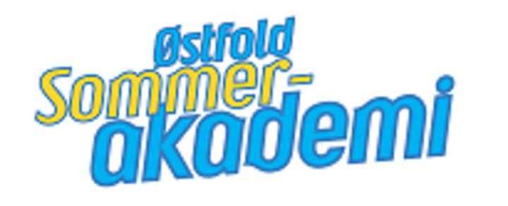 Østfold Sommerakademi Tour Dates