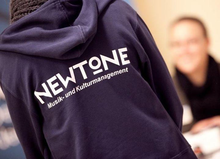 Newtone Tour Dates