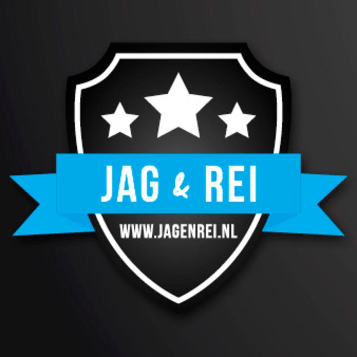 Jag & Rei Tour Dates