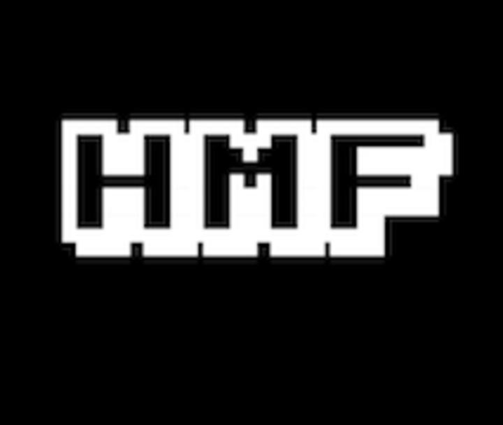 HMF Tour Dates