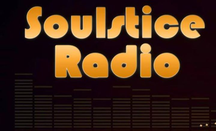 Soulstice Radio Tour Dates