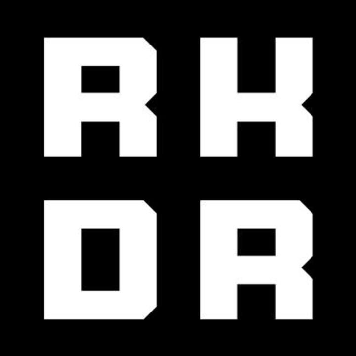 Arkady Air Tour Dates