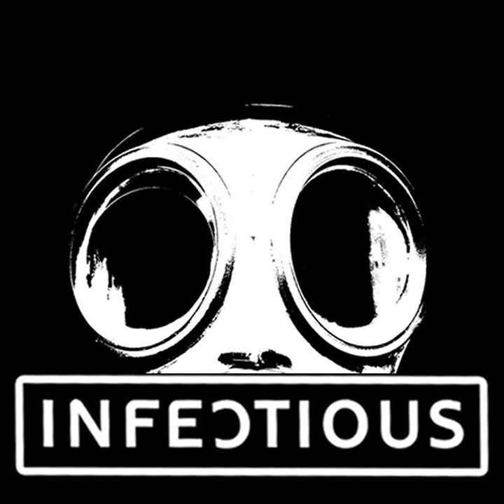 Infectious NYC Tour Dates