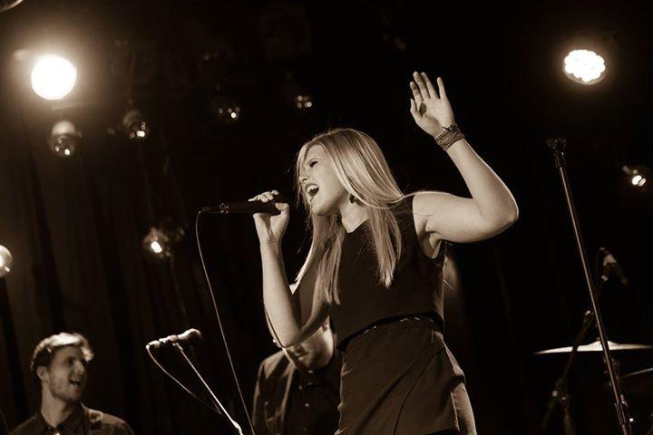 Michelle Attardi Tour Dates