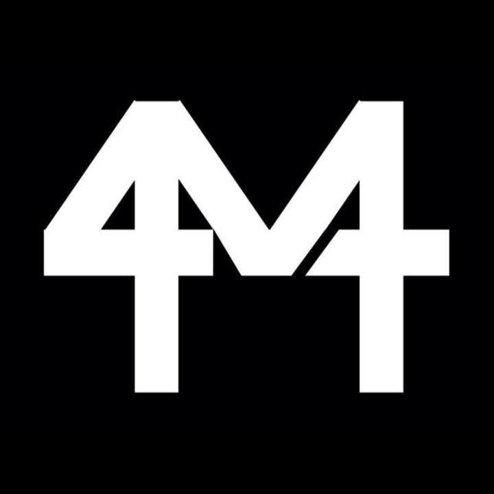 Moment 44 Tour Dates