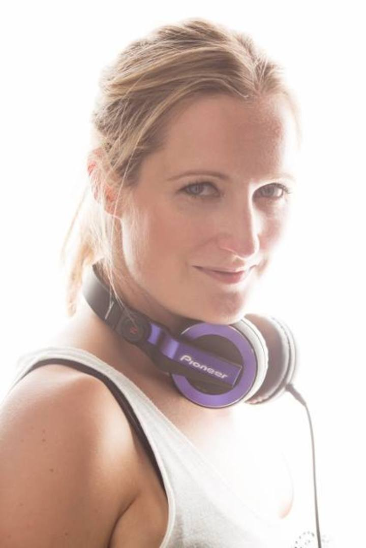 DJ Chantal Sugartune Tour Dates