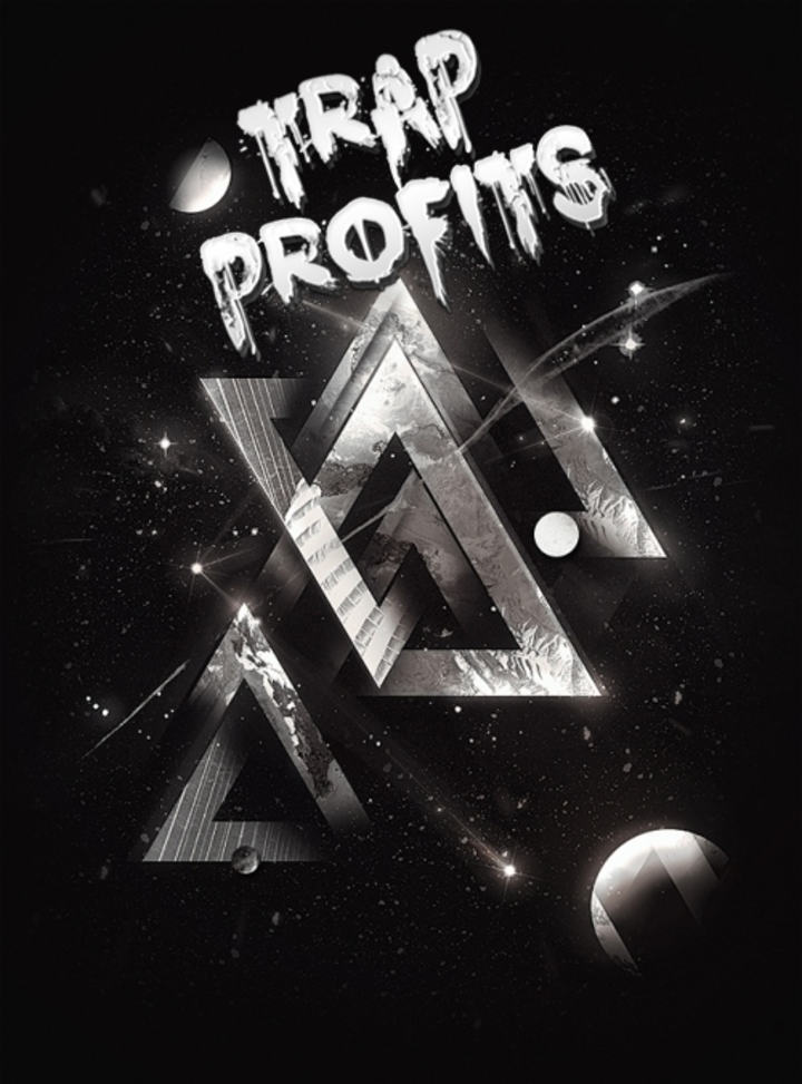 Trap Profits Tour Dates