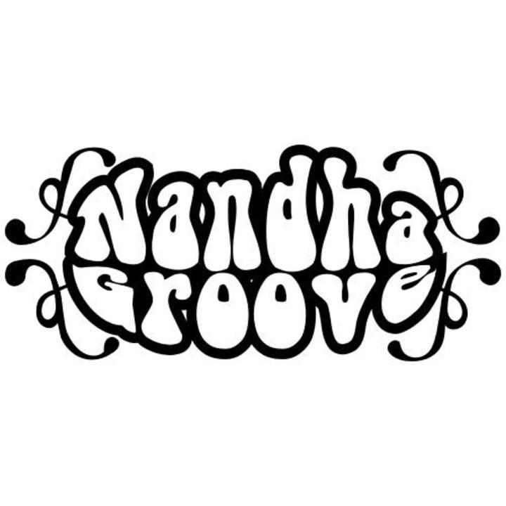 Nandha Blues Band Tour Dates