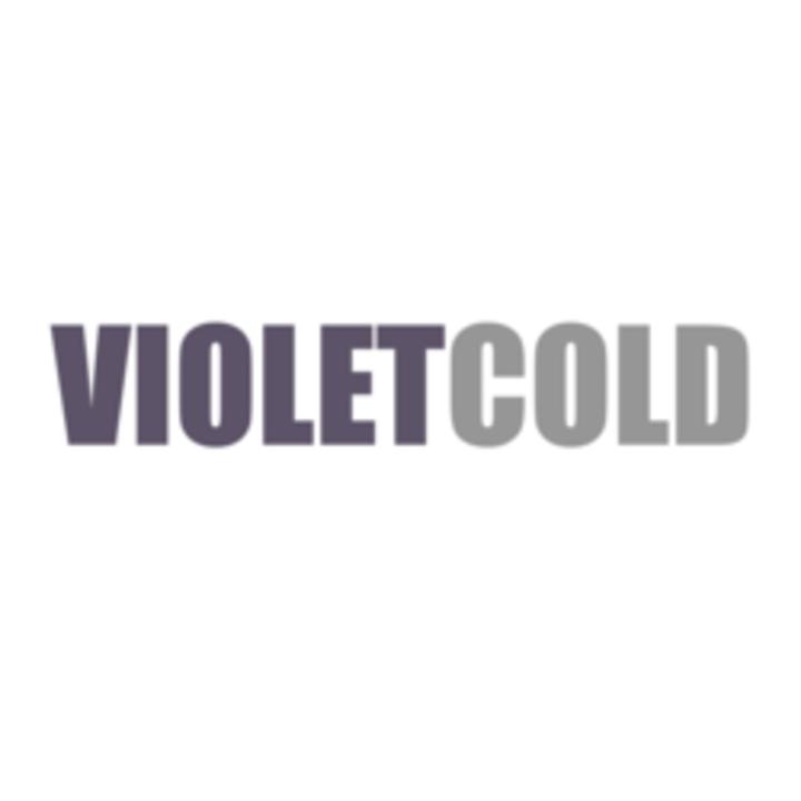 Violet Cold Tour Dates