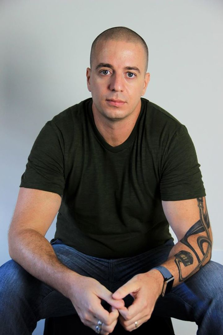 DJ Leo Casagrande Tour Dates