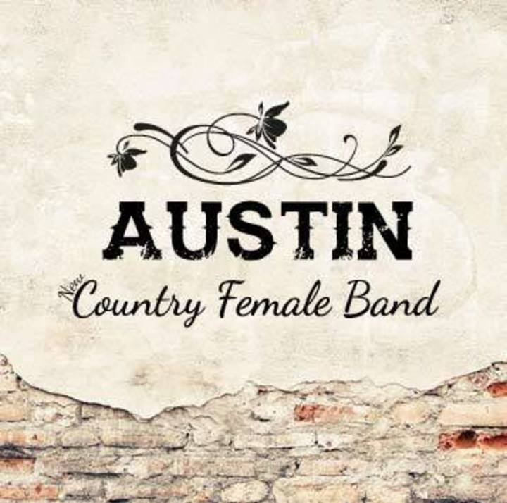 AUSTIN Country Rock Blues Tour Dates