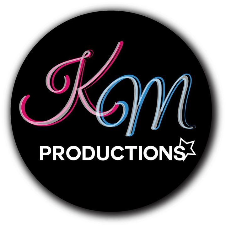 Les Productions KM Tour Dates