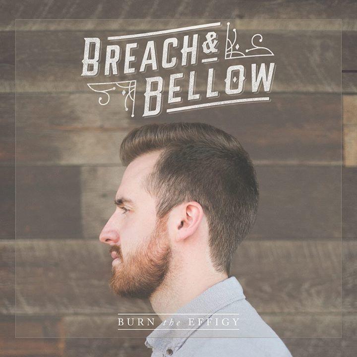 Breach & Bellow Tour Dates