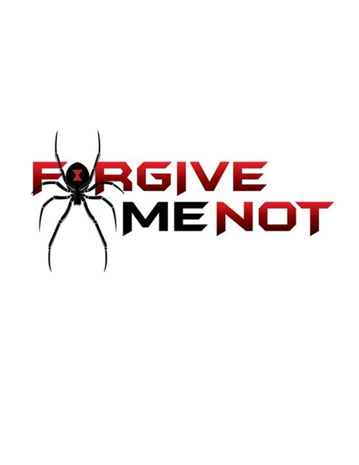 Forgive-Me-Not Tour Dates