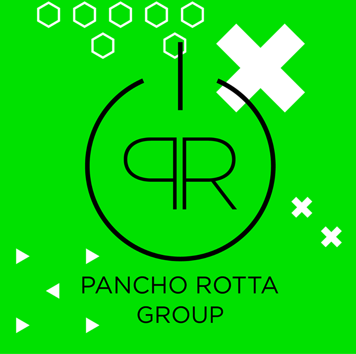 Pancho Rotta Djs Tour Dates