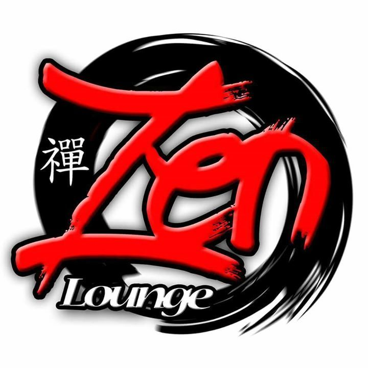 Zen Lounge Tour Dates