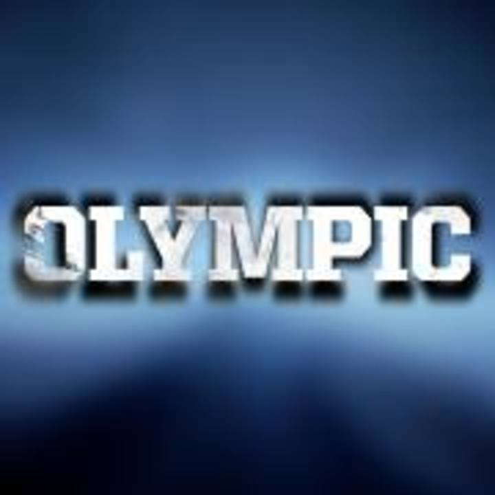Olympic Tour Dates