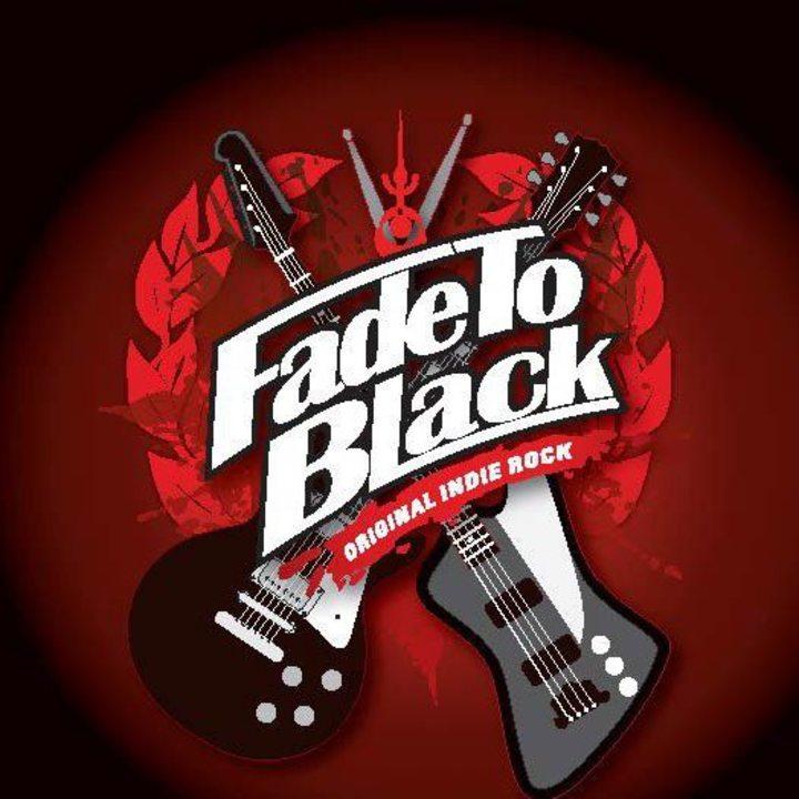 Fade to Black Tour Dates