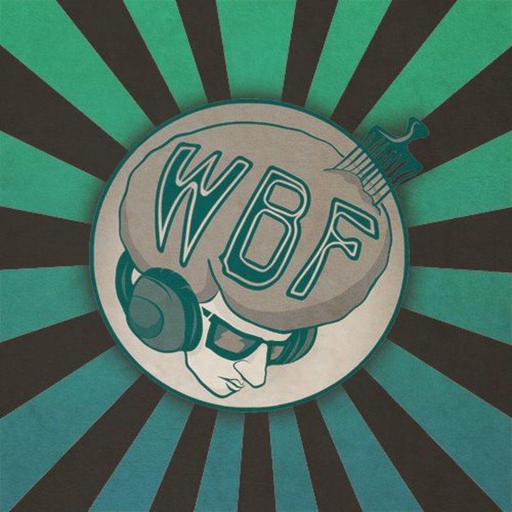 Whiteboy Funk Tour Dates