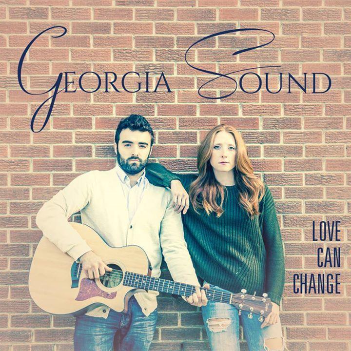 Georgia Sound Tour Dates