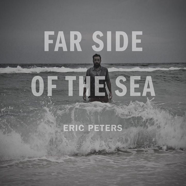 Eric Peters Tour Dates