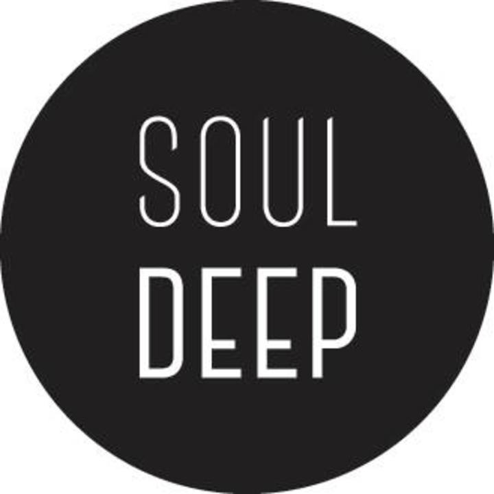 Soul Deep Tour Dates