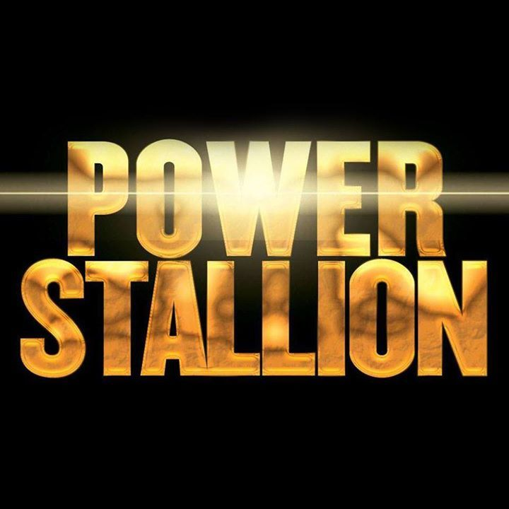 Power Stallion Tour Dates