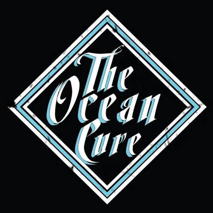 The Ocean Cure Tour Dates