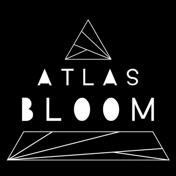 Atlas Bloom Tour Dates