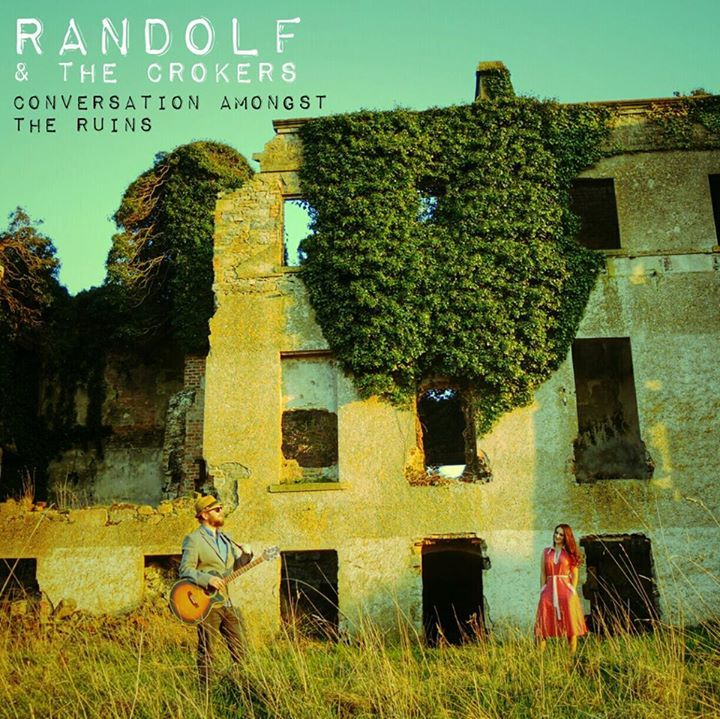 Randolf & The Crokers Tour Dates