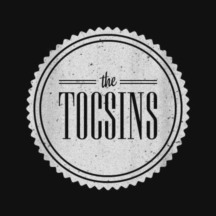 The Tocsins Tour Dates