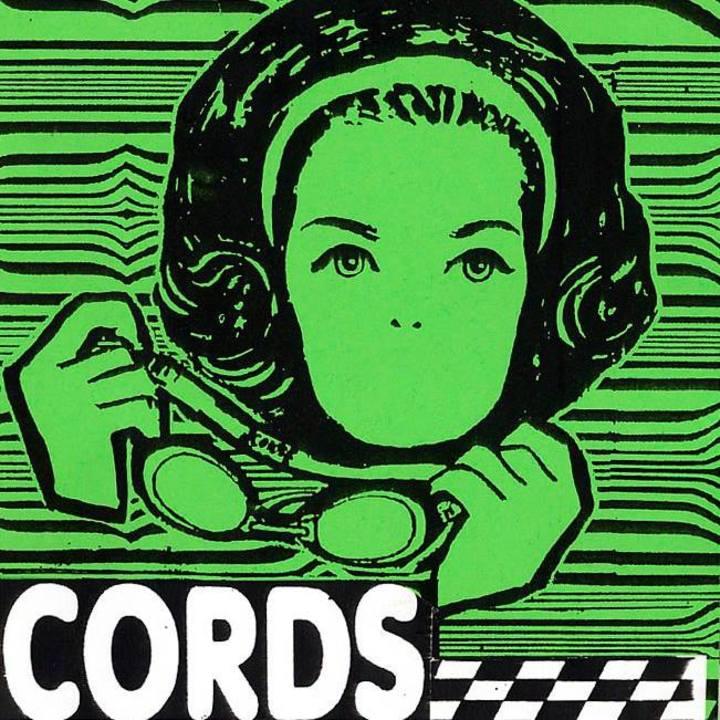 Cords Tour Dates