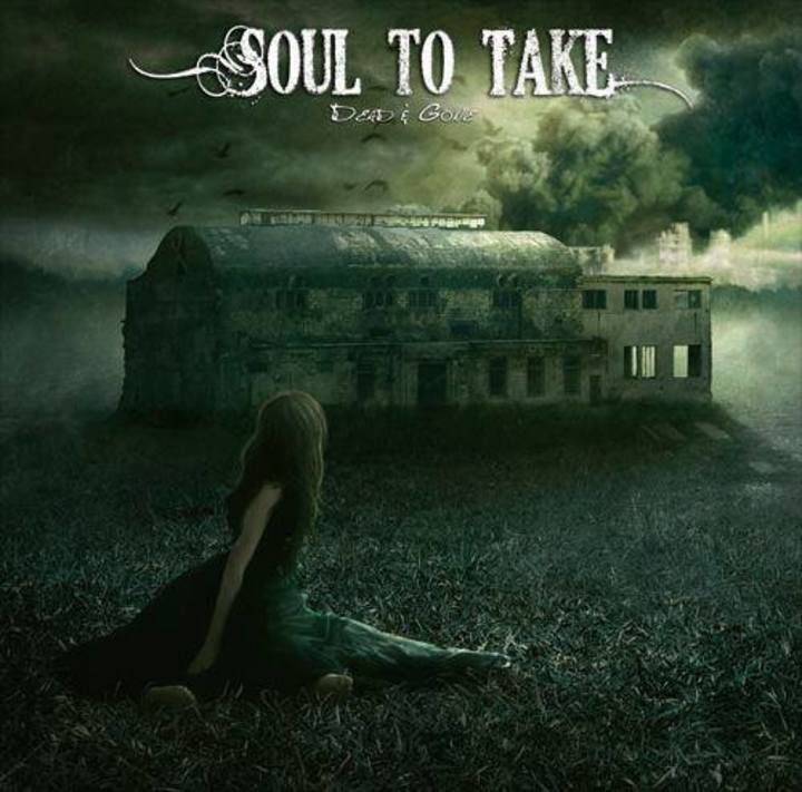 Soul to Take Tour Dates