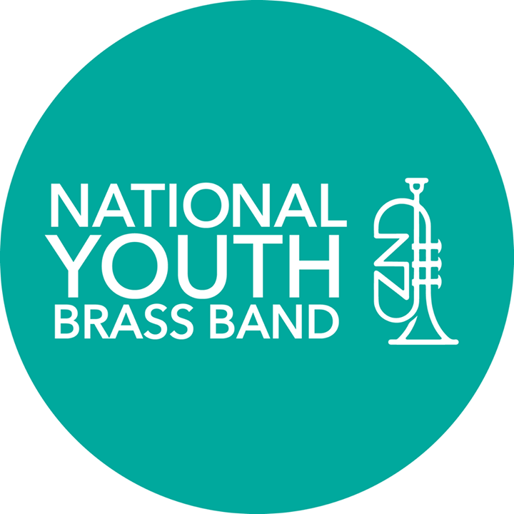 National Youth Brass Band Of New Zealand Tour Dates