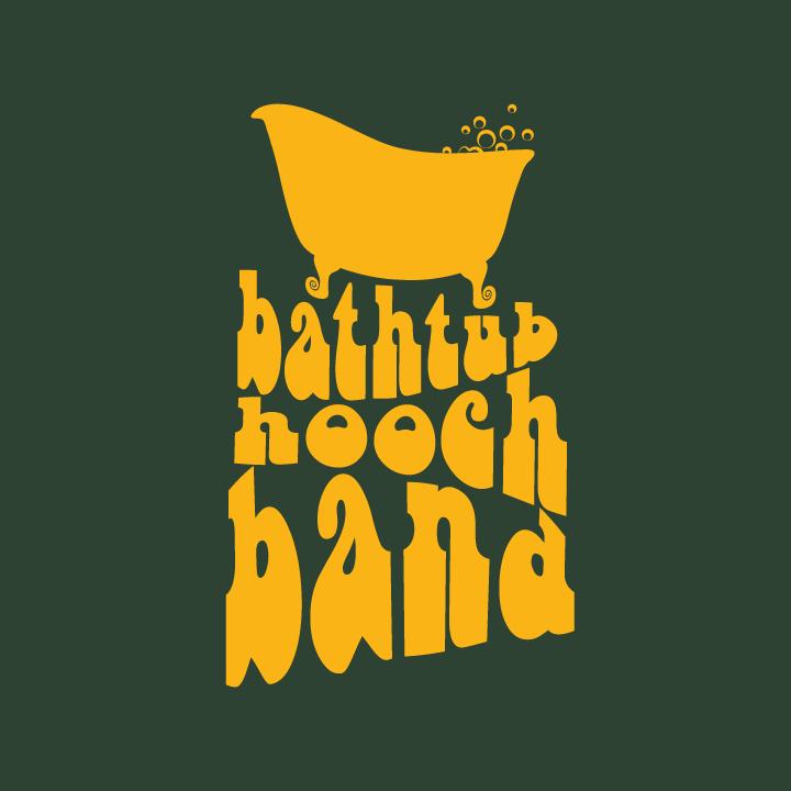 Garrett Burris & The Bathtub Hooch Tour Dates