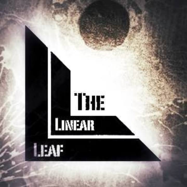 The Linear Leaf Tour Dates